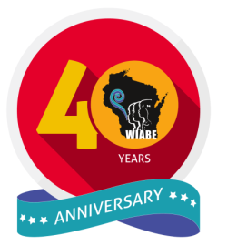 wiabe_40years.png